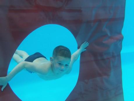 Onderwater foto Kyan Jongen diploma A.JPG