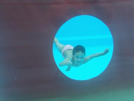 Onderwater foto Fay vd Boogaert diploma C.JPG