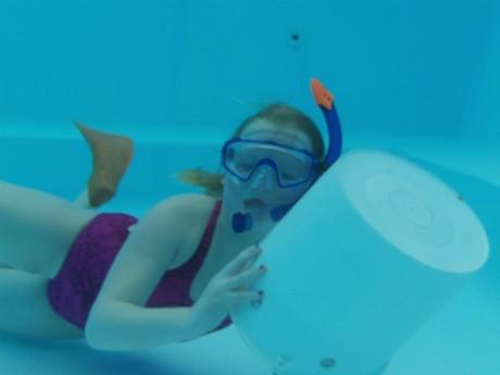 Onderwaterfoto's  (12).JPG