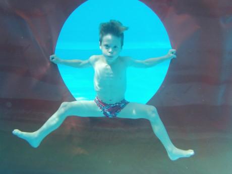 Onderwater foto Kyan Bergmans diploma B.JPG