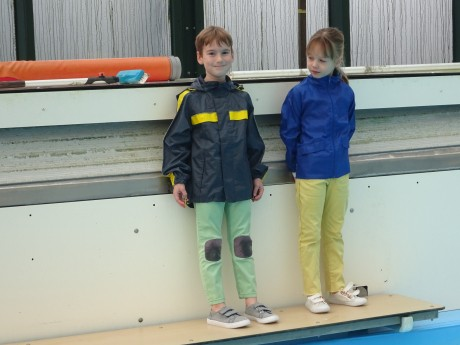 Diploma zwemmen 09-12-17 (1).JPG