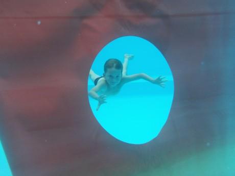 Onderwater foto Max Kanters diploma B.JPG