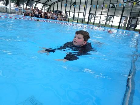 Diploma zwemmen (9).JPG