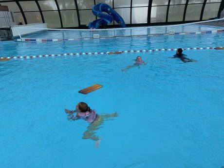 09-11-19 Diploma zwemmen (20).JPG