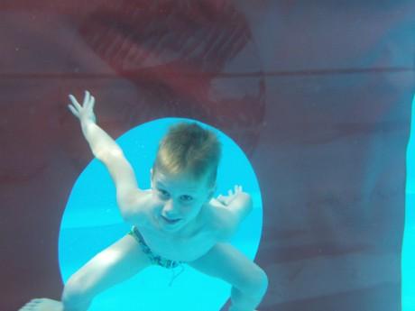 Onderwater foto Sten Thijssen diploma B.JPG