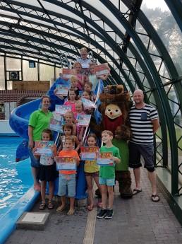 07-07-17 Diploma zwemmen (24).jpg
