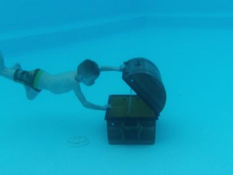 Onderwaterfoto's  (9).JPG