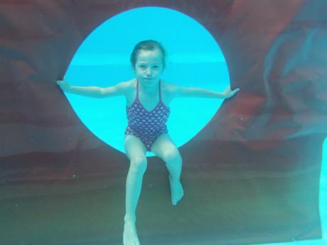 Onderwater foto Ellis Manders diploma B.JPG