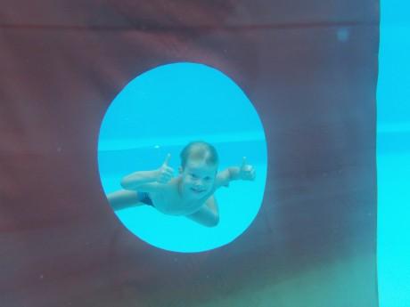 Onderwater foto Cas vd Velden diploma A.JPG