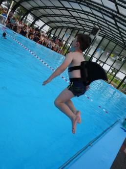 Diploma zwemmen (51).JPG