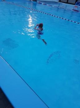 Diploma zwemmen 24-03-18 (5).jpg
