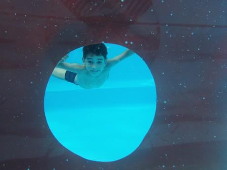 Onderwater foto Ramtin Kolahchi diploma C.JPG