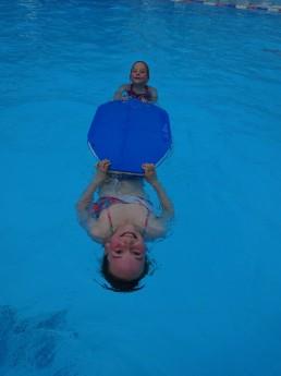 Diploma zwemmen (69).JPG