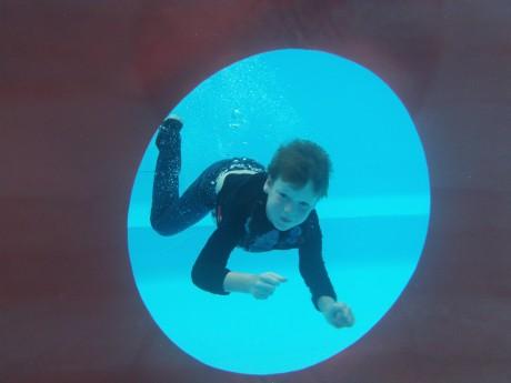 Onderwater foto Lars Roost zv1.JPG