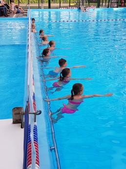 Diploma zwemmen 09-06-17 (50).jpg