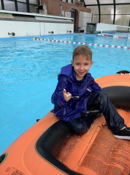 09-11-19 Diploma zwemmen (40).JPG