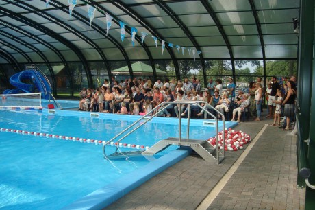 08-07-16 diploma zwemmen (121).JPG