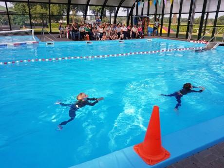 Diploma zwemmen 09-06-17 (8).jpg
