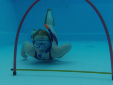 Onderwaterfoto's  (11).JPG