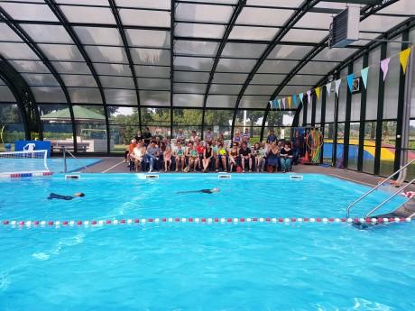 07-07-17 Diploma zwemmen (2).jpg