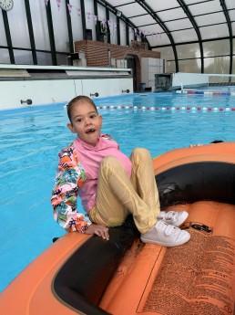 09-11-19 Diploma zwemmen (35).JPG