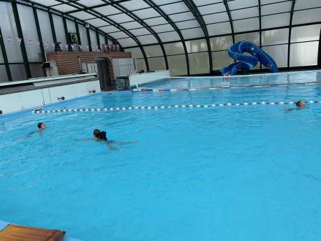 09-11-19 Diploma zwemmen (49).JPG