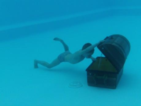 Onderwaterfoto's  (7).JPG