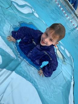 09-11-19 Diploma zwemmen (15).JPG