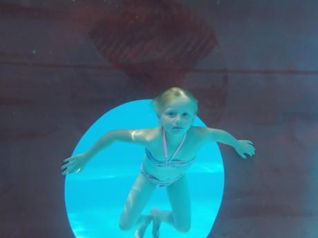 Onderwater foto Dide Gorts diploma B.JPG