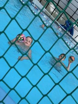 09-11-19 Diploma zwemmen (58).JPG