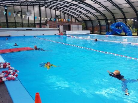 07-07-17 Diploma zwemmen (3).jpg