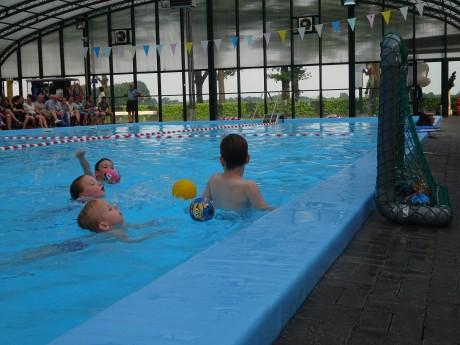 Diploma zwemmen (84).JPG