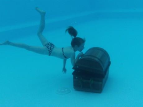 Onderwaterfoto's  (8).JPG