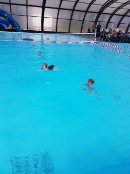 Diploma zwemmen 24-03-18 (41).jpg
