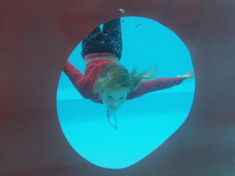 Onderwater foto Anne-Fleur van Rooij zv 2.JPG