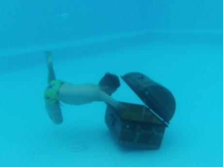 Onderwaterfoto's  (10).JPG