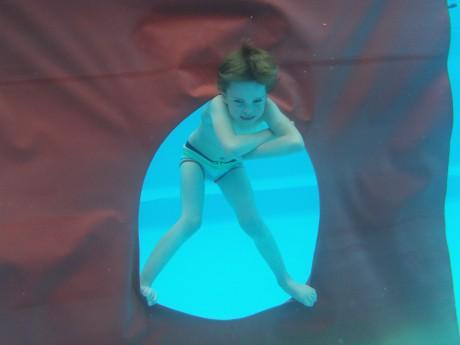 Onderwater foto Seth Stultiens diploma B.JPG