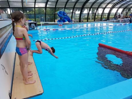 Diploma zwemmen 09-06-17 (26).jpg