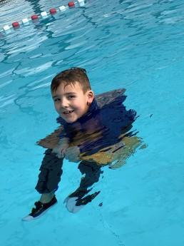 18-01-20 Diploma zwemmen (29).JPG