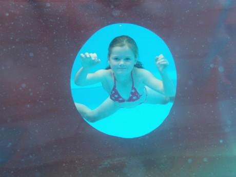 Onderwater foto Lotte Minten diploma B.JPG