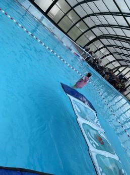 09-11-19 Diploma zwemmen (30).JPG