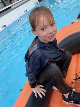 18-01-20 Diploma zwemmen (36).JPG